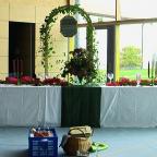 Herbstkonzert-2007-Gartenbauverein-002