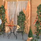 Herbstkonzert-2007-Gartenbauverein-004