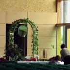 Herbstkonzert-2007-Gartenbauverein-005