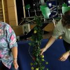 Herbstkonzert-2007-Gartenbauverein-007