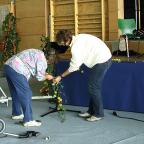 Herbstkonzert-2007-Gartenbauverein-008