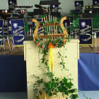 Herbstkonzert-2007-Gartenbauverein-009