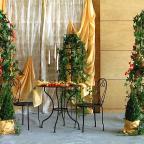 Herbstkonzert-2007-Gartenbauverein-011