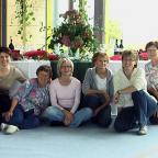 Herbstkonzert-2007-Gartenbauverein-014