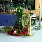 Herbstkonzert-2007-Gartenbauverein-016