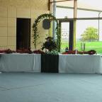 Herbstkonzert-2007-Gartenbauverein-019