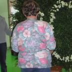 Herbstkonzert-2007-Gartenbauverein-020
