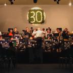 Herbstkonzert-2007-Gartenbauverein-023