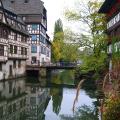 008-Strasbourg