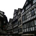 009-Strasbourg