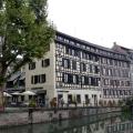 Straßbourg
