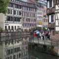 013-Strasbourg