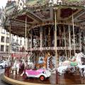 018-Strasbourg