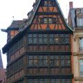 019-Strasbourg