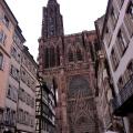 020-Strasbourg