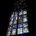 025-Strasbourg