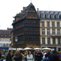 027-Strasbourg