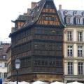 028-Strasbourg