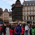 029-Strasbourg