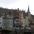 032-Strasbourg