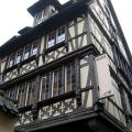 033-Strasbourg