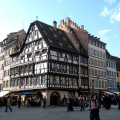 034-Strasbourg