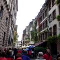 035-Strasbourg