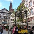 036-Strasbourg