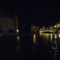043-Strasbourg
