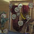 Herbstkonzert-2009_2149