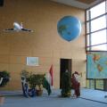 Herbstkonzert-2009_2152