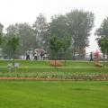 Juni_2010-147