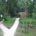 Juni_2010-154