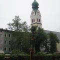 Juni_2010-190