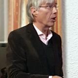 Thomas Jaksch
